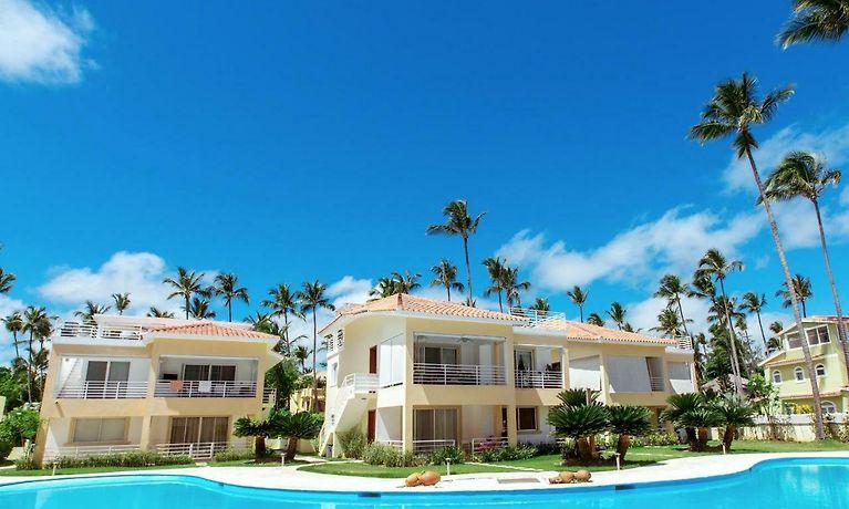 Aventura Beach Club Resort & Spa Punta Cana